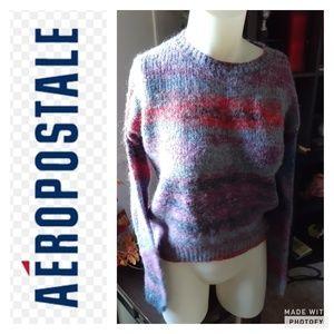 Aeropostale women sweater S/P